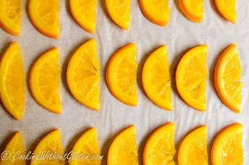 OrangeChocolates-8